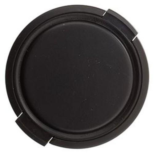ProOPTIC 58mm Plastic Snap-on Lens Cap PROCLSO58