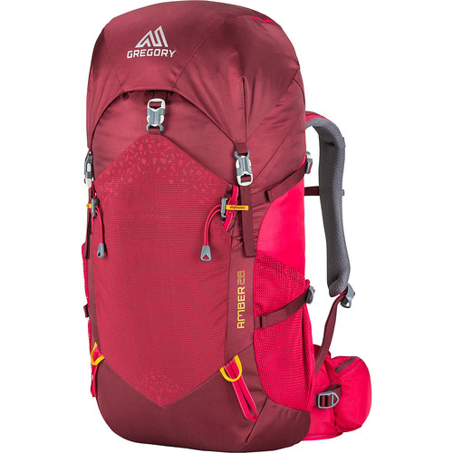 Gregory Amber 28 Backpack