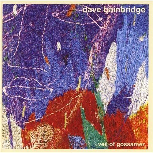 Veil of Gossamer [CD]