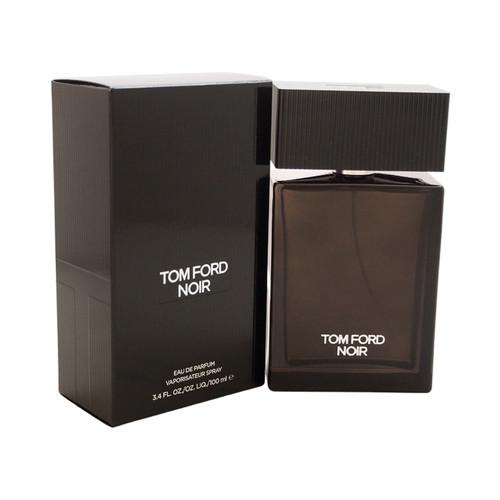 Tom Ford Noir by Tom Ford for Men - EDP Spray
