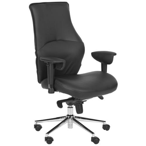 Safavieh Irving Desk Chair