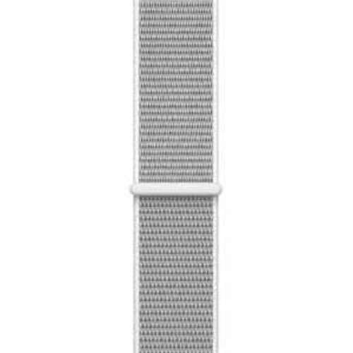 Apple Sport Loop Band for 42mm Watch - Seashell