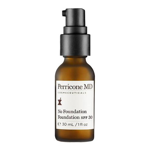 Perricone MD No Foundation Foundation SPF 30 [1 oz (30 ml)]