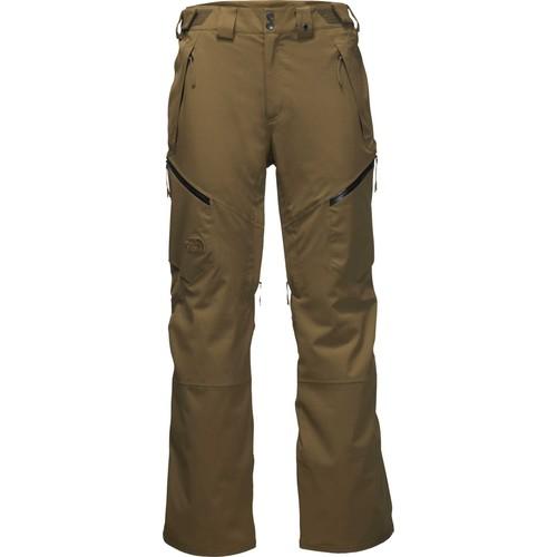 The North Face Men's Chakal Pants