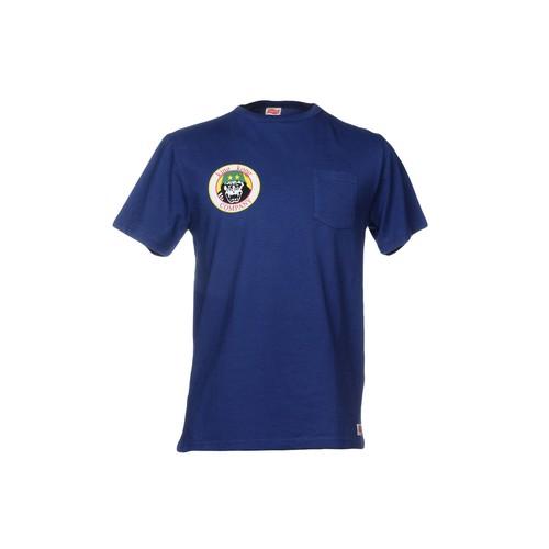 PEANUTS by SCHULZ T-shirt