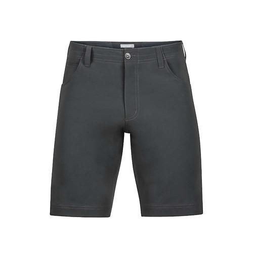 Marmot Men's Syncline Short