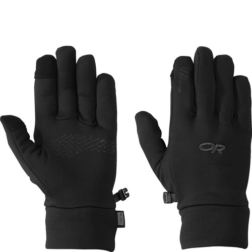 Outdoor Research PL 150 Sensor Gloves Men's