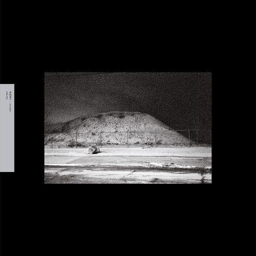 EP #260 [LP] - VINYL