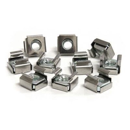 Cage Nuts for Cabinet