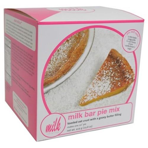 Milk Bar Pie Mix 14.8oz