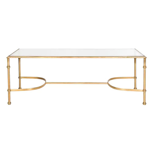 Safavieh Lucille Coffee Table
