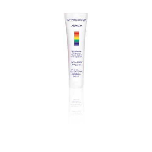 UV Facial Broad-Spectrum SPF 30 Plus - Jar (4 oz.)