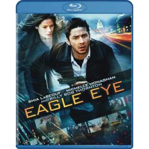 The Eagle (Blu-ray Disc)