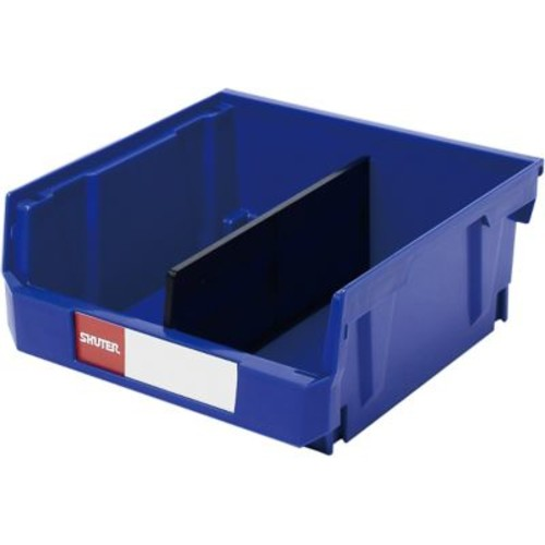 SHUTER Storage Ultra Hanging Bin