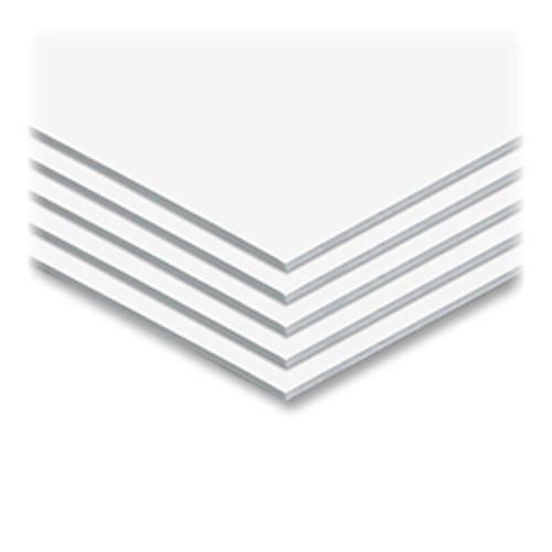 Elmer's Sturdy-Board Foam Boards, 30