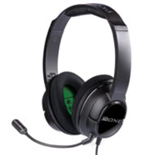 Xbox One Ear Force XO One Gaming Headset