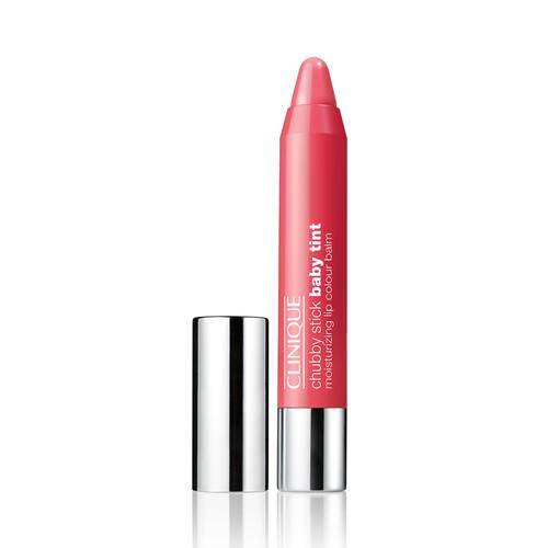 Chubby Stick Baby Tint Moisturizing Lip Colour Balm, 0.10 oz.