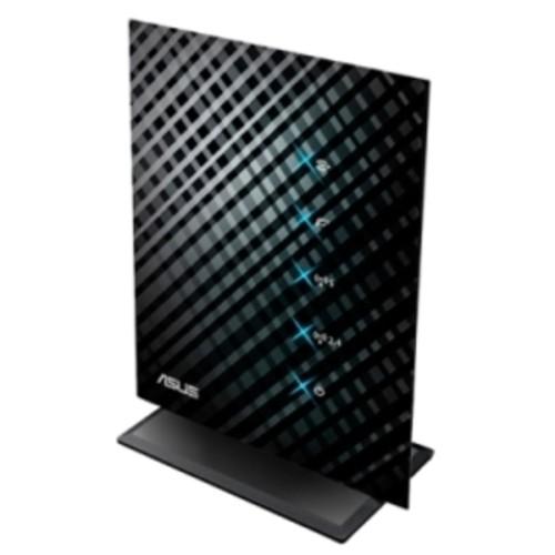 WatchGuard Firebox M300 Network Security/Firewall Appliance