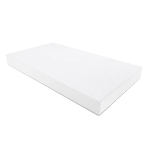Graco Premium Foam Crib & Toddler Bed Mattress