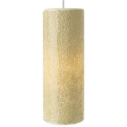 Tech Lighting Veil 1 Light Two-Circuit Pendant [Finish : Antique Bronze]