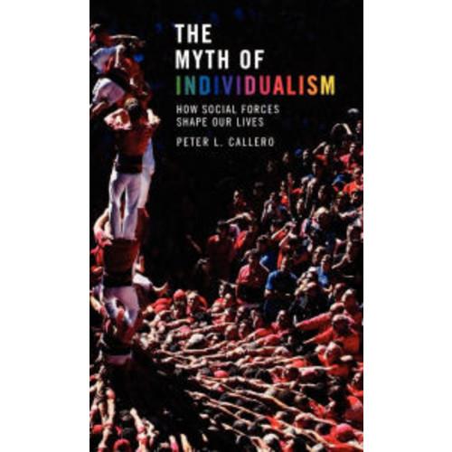 Myth Of Individualism