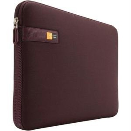 Case Logic Laps-113 Notebook Sleeve (13.3)