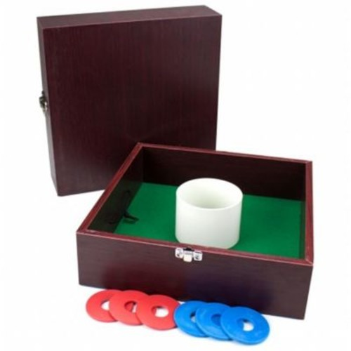 Brybelly Holdings Washer Toss Game (BRYBL4741)