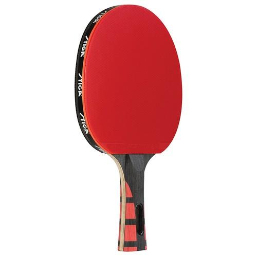 STIGA Evolution Table Tennis Racket [1 Racket]