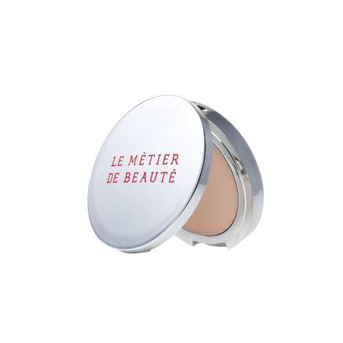 Eye Brightening & Setting Powder