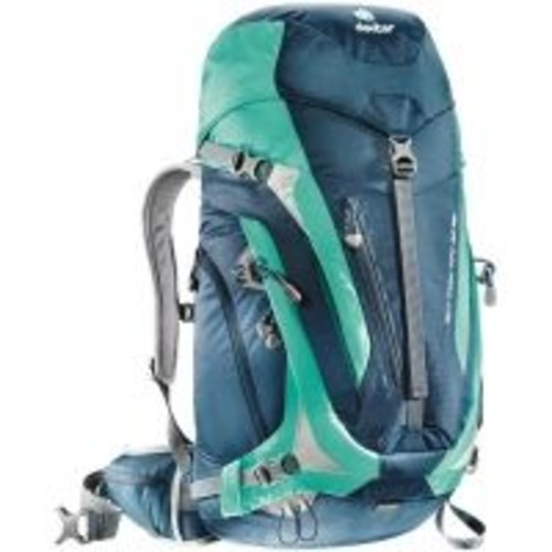 Deuter ACT Trail PRO 32 L SL Backpack - 344101532180