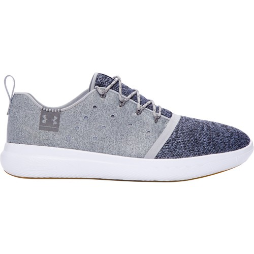 Under Armour Men's Charged 24/7 Low Shoes