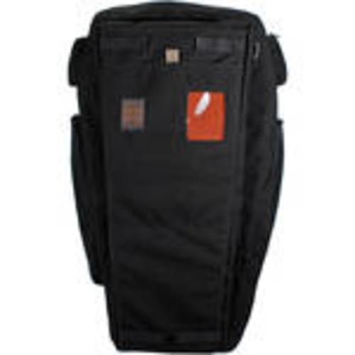 RIG-8HKORK Camera Rig Backpack