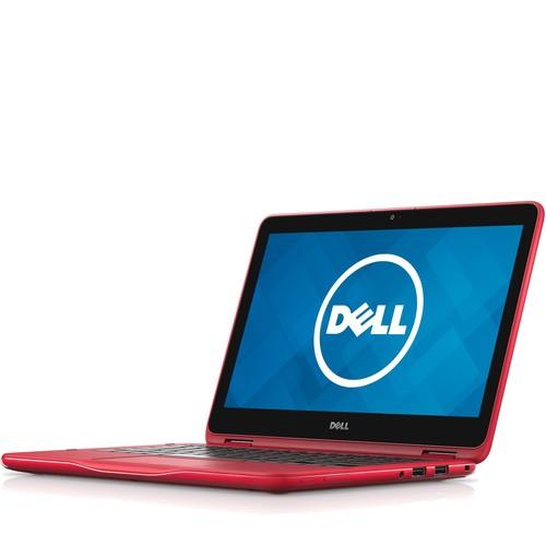 Dell 11\