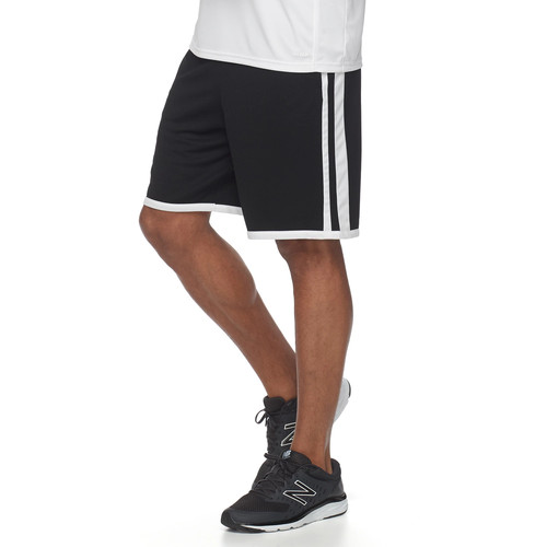Men's Tek Gear Varsity Basketball Shorts