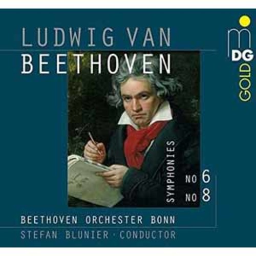 Beethoven Beethoven Orchester