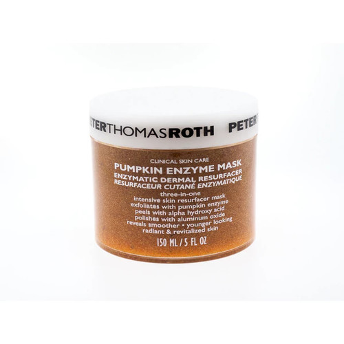 Peter Thomas Roth 5-ounce Pumpkin Enzyme Mask - 1