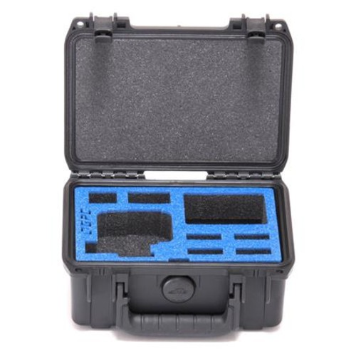 Go Professional Cases GoPro Hero 5/6 & Session Flip Case
