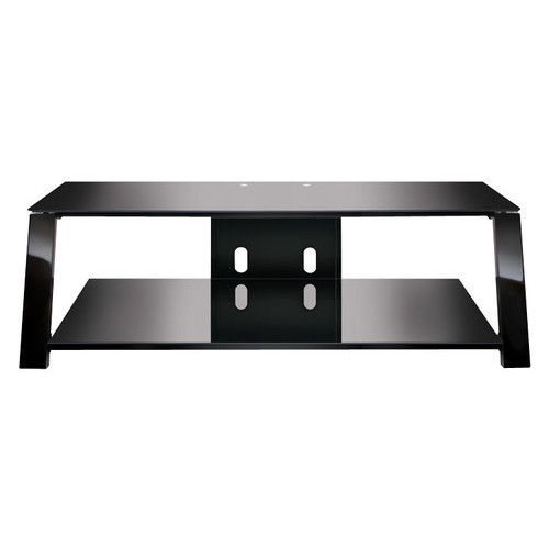 Bell'O - Triple Play A/V System for Most Flat-Panel TVs Up to 60