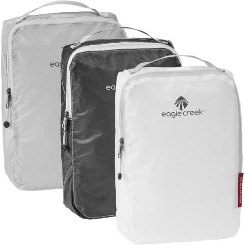 Eagle Creek Pack-It Specter Half Cube Set