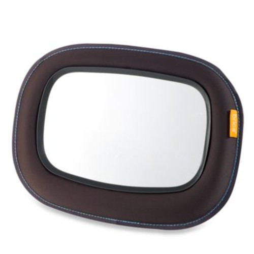 Brica Baby In-Sight Car Back Seat Mirror