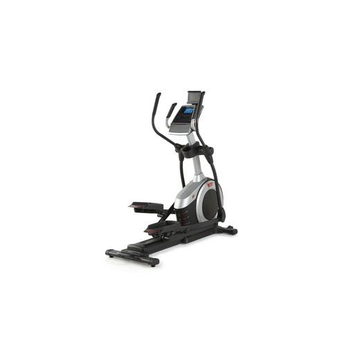 ProForm Endurance 520 Elliptical