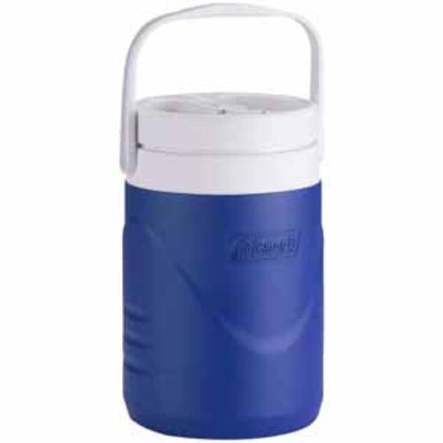 Coleman Teammate 1 Gallon Beverage Cooler - Blue
