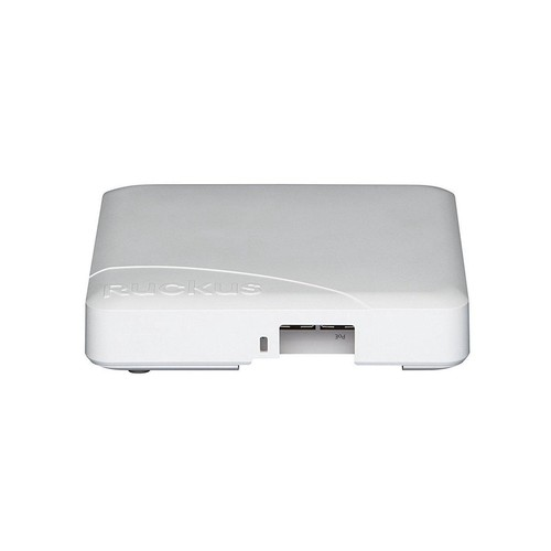 Ruckus Wireless ZoneFlex R600 Access Point (Dual-Band, 802.11ac, MIMO 3x3:3) 901-R600-US00