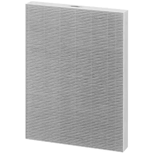 Fellowes Inc. FEL9370101W Fellowes HF-300 True HEPA Filter, for use with Fellowes AP-300PH Air Purifier