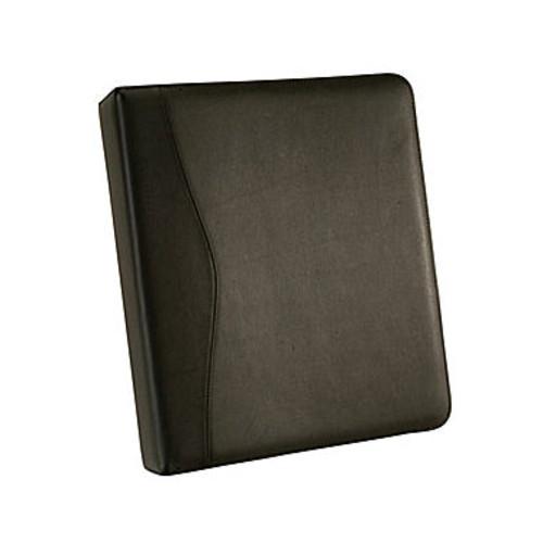 Royce Leather 2