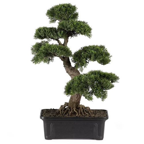 nearly natural Silk Bonsai Tree