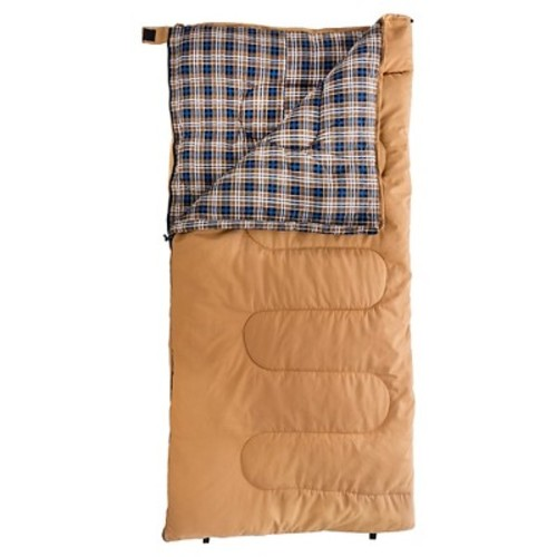 Kamprite Woods Ultra 15 Degree Sleeping Bag