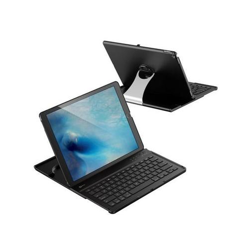 iPad Pro Keyboard, JETech Wireless Bluetooth Keyboard Case for Apple iPad Pro 12.9