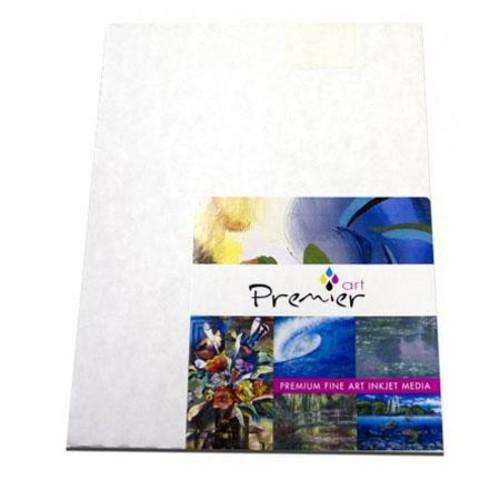 Premier Imaging PremiumPhoto Premium Luster Photo Paper (13x19