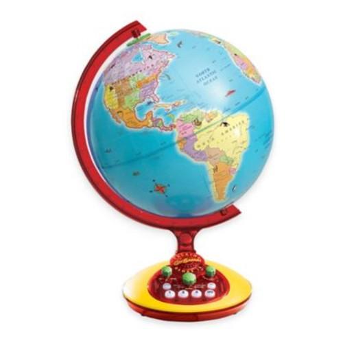 Educational Insights Geosafari Jr. Talking Globe Jr.